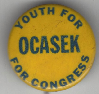 OHCong-OCASEK03.jpeg