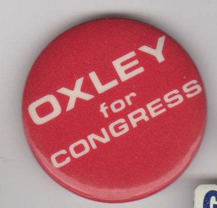 OHCong-OXLEY01.jpg