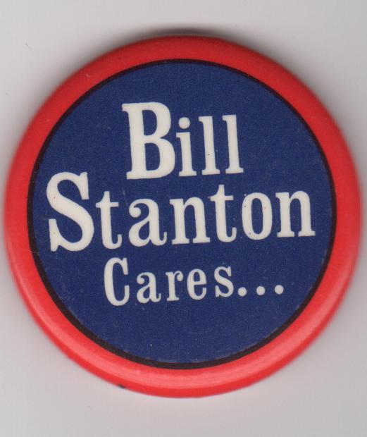 OHCong-STANTON01.jpg
