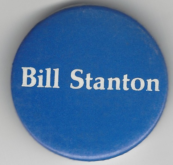 OHCong-STANTON04.jpeg