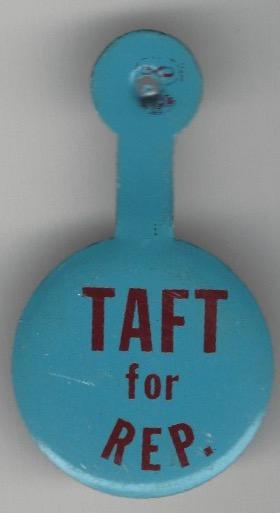 OHCong-TAFT03.jpeg