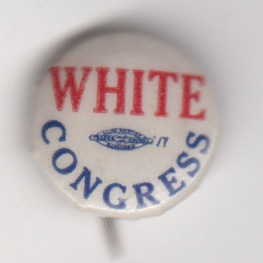 OHCong-WHITE01.jpeg