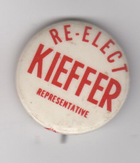 OHStRep-KIEFFER01.jpg