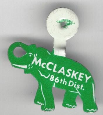 OHStRep-McCLASKEY01.jpeg