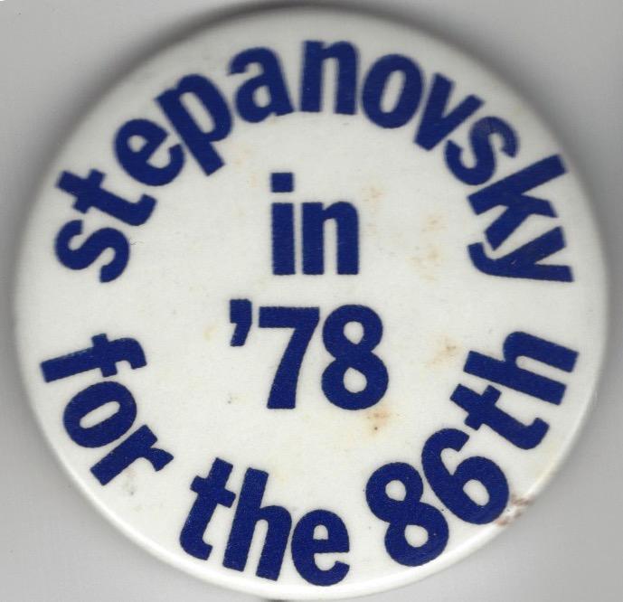 OHStRep-STEPANOVSKY01.jpeg