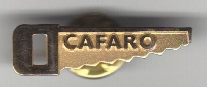 OHStSen-CAFARO01.jpeg