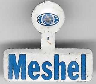 OHStSen-MESHEL01.jpeg