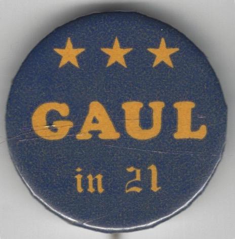 OHCouncil-GAUL01.jpeg
