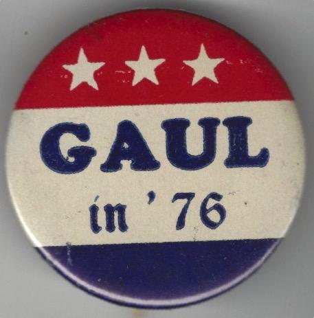 OHCouncil-GAUL03.jpeg