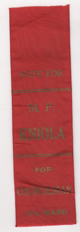 OHCouncil-KNIOLA01 (1909).jpeg