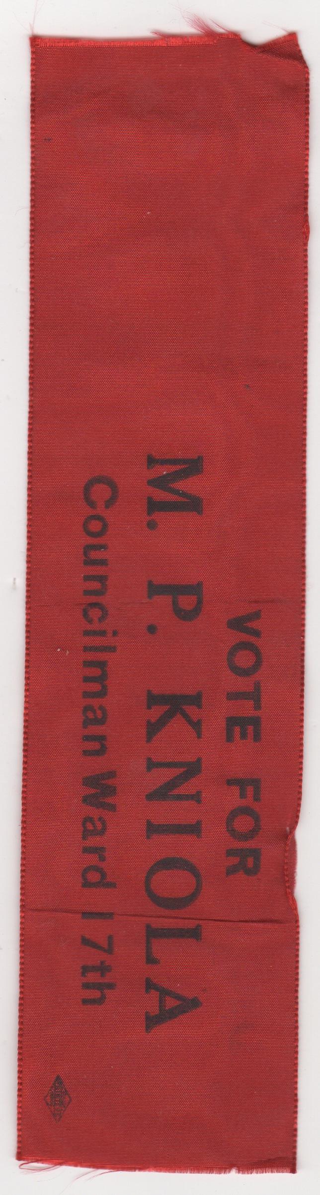 OHCouncil-KNIOLA02 (1909).jpeg