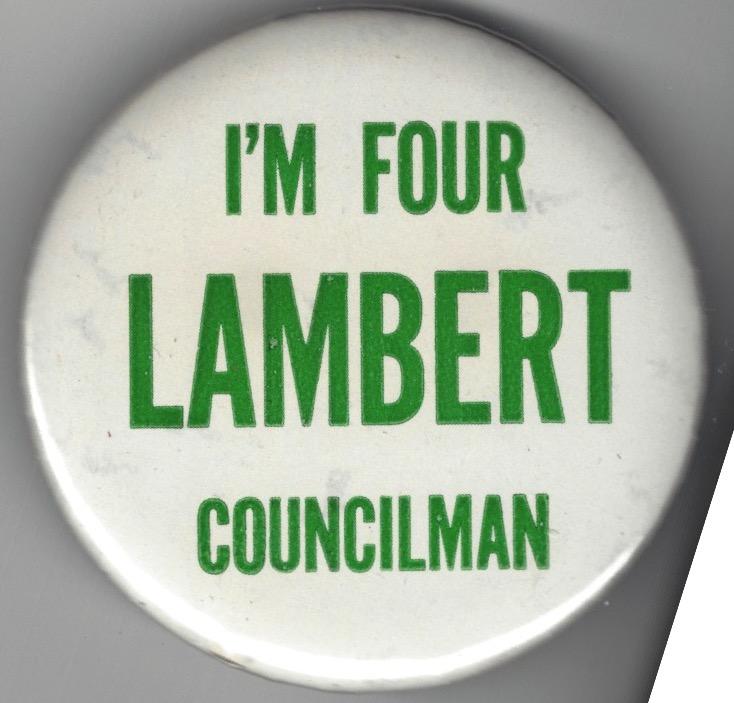 OHCouncil-LAMBERT01.jpeg