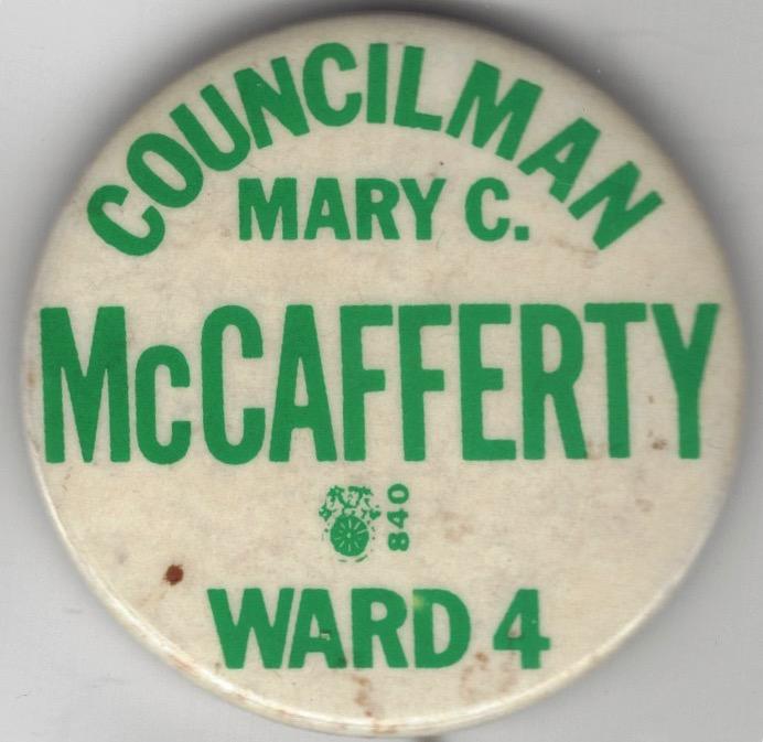 OHCouncil-McCAFFERTY01.jpeg