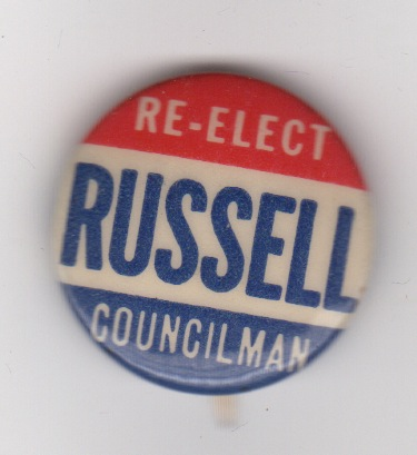 OHCouncil-RUSSELL01.jpeg