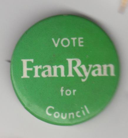 OHCouncil-Ryan02.jpeg