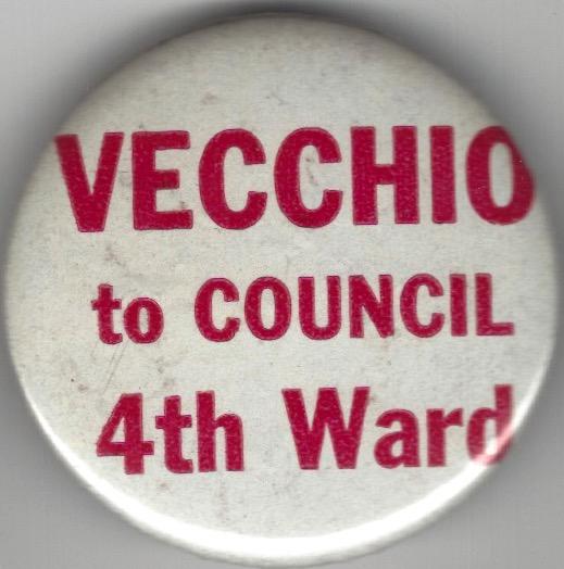 OHCouncil-VECCHIO02.jpeg