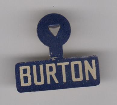 OHMayor-BURTON01.jpg
