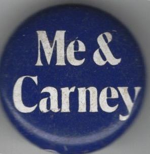 OHMayor-CARNEY-02.jpeg