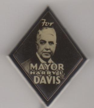 OHMayor-DAVIS02 (1934).jpeg