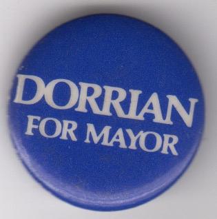 OHMayor-DORRIAN01.jpeg