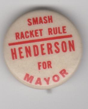OHMayor-HENDERSON01.jpg