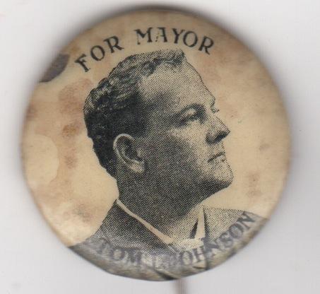 OHMayor-JOHNSON02.jpeg