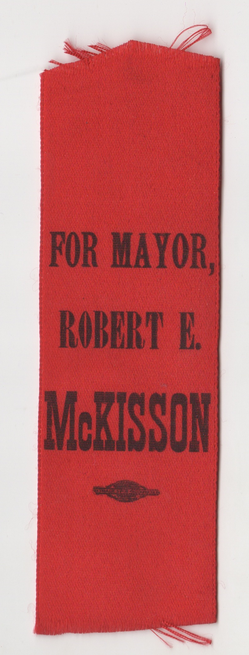 OHMayor-McKISSON02.jpeg