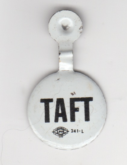 OHMayor-TAFT01 1967.jpeg