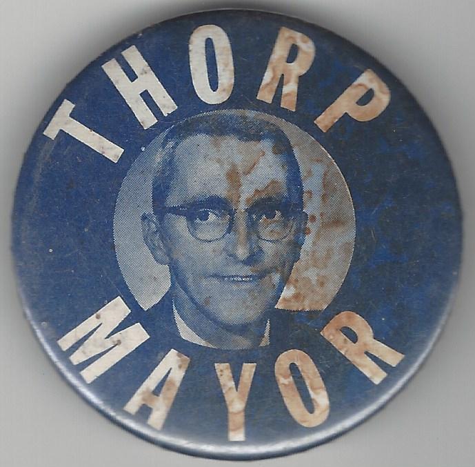 OHMayor-THORP01.jpeg