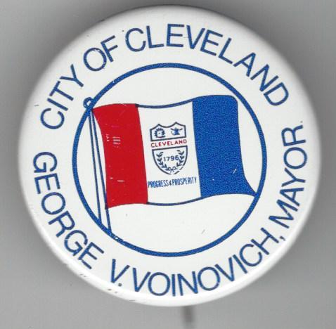 OHMayor-VOINOVICH02.jpeg