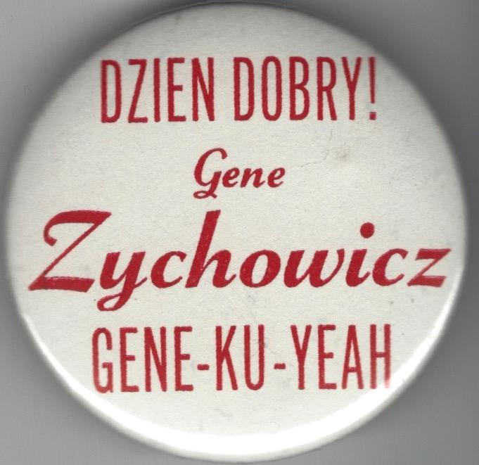OHMayor-ZYCHOWICZ01.jpeg
