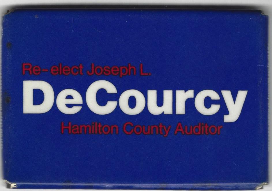 OHAuditor-DeCOURCY01.jpeg
