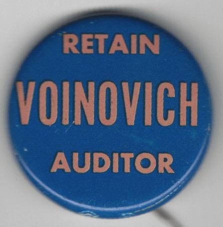 OHAuditor-VOINOVICH01.jpeg