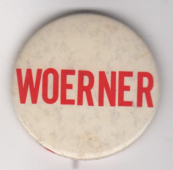 OHAuditor-WOERNER01.jpeg