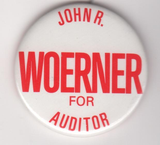 OHAuditor-WOERNER02.jpeg