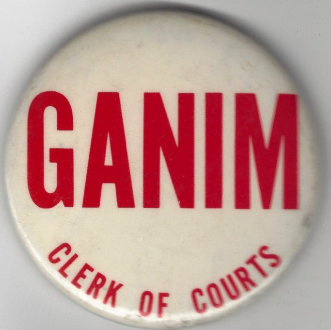 OHClerkCourts-GANIM01.jpeg