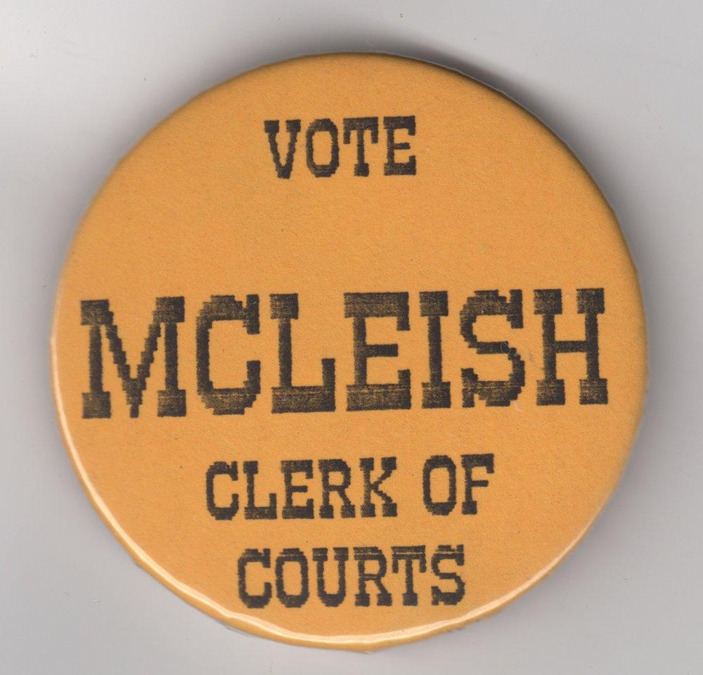 OHClerkCourts-McCLEISH 01.jpeg
