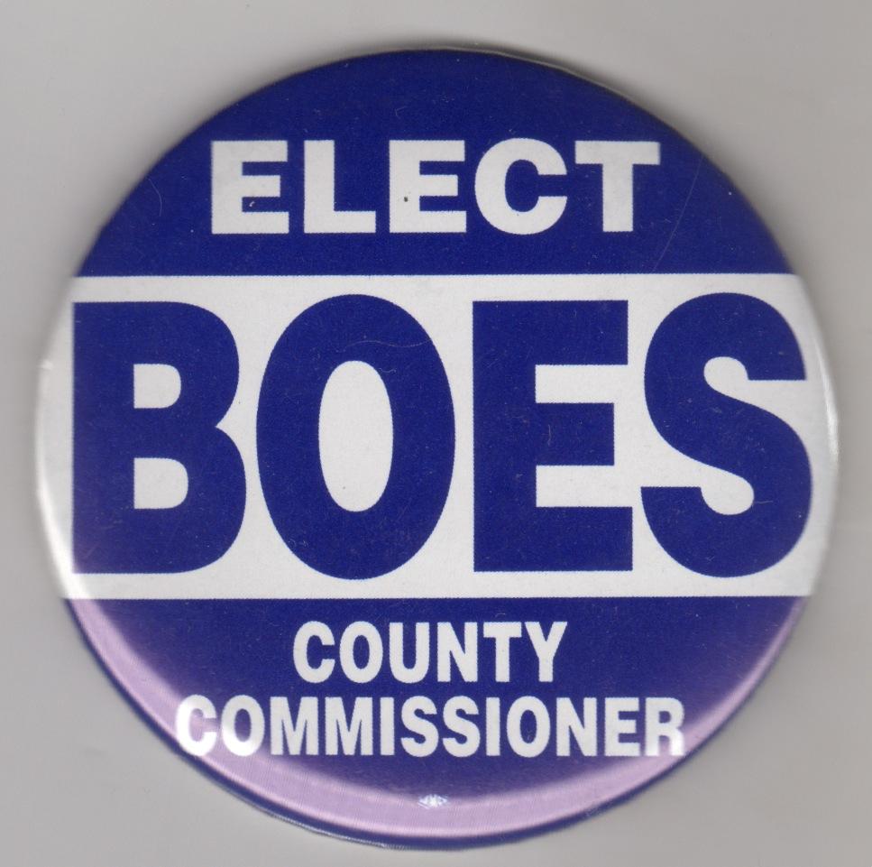 OHCommissioner-03 BOES.jpeg