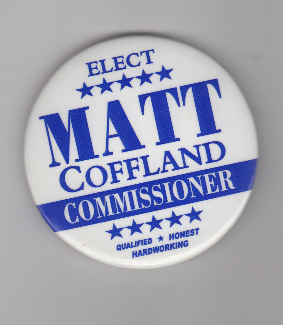 OHCommissioner-02 COFFLAND Belmont County.jpg