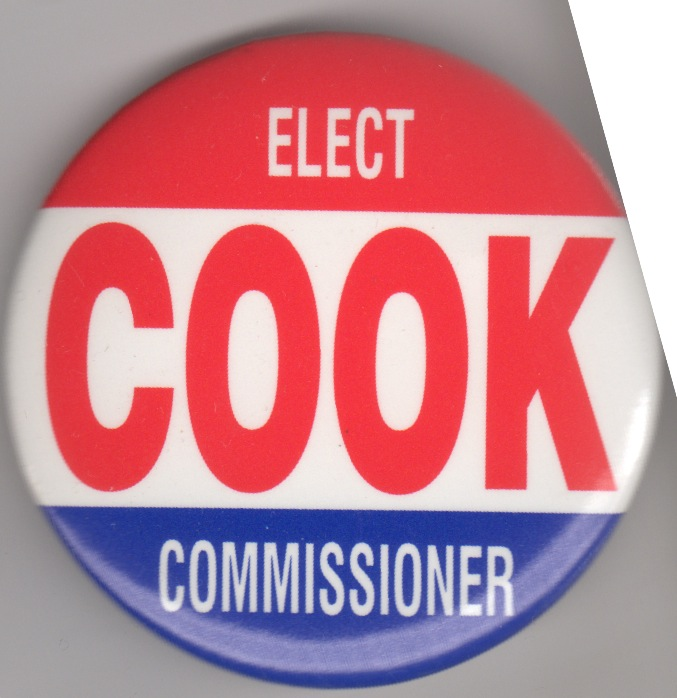 OHCommissioner-05 COOK.jpeg