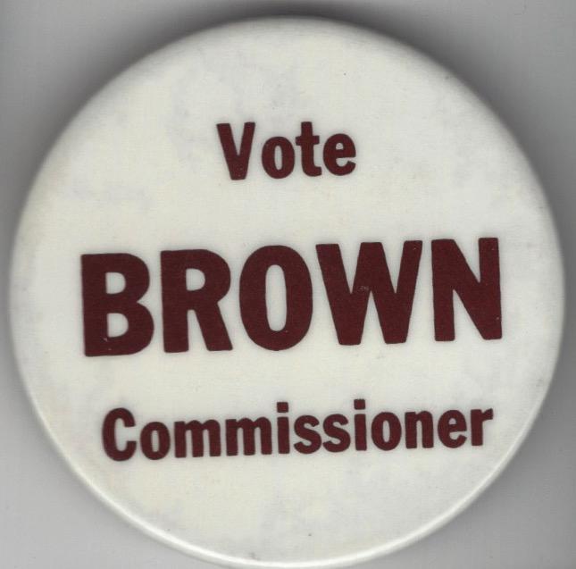 OHCommissioner-BROWN01.jpeg