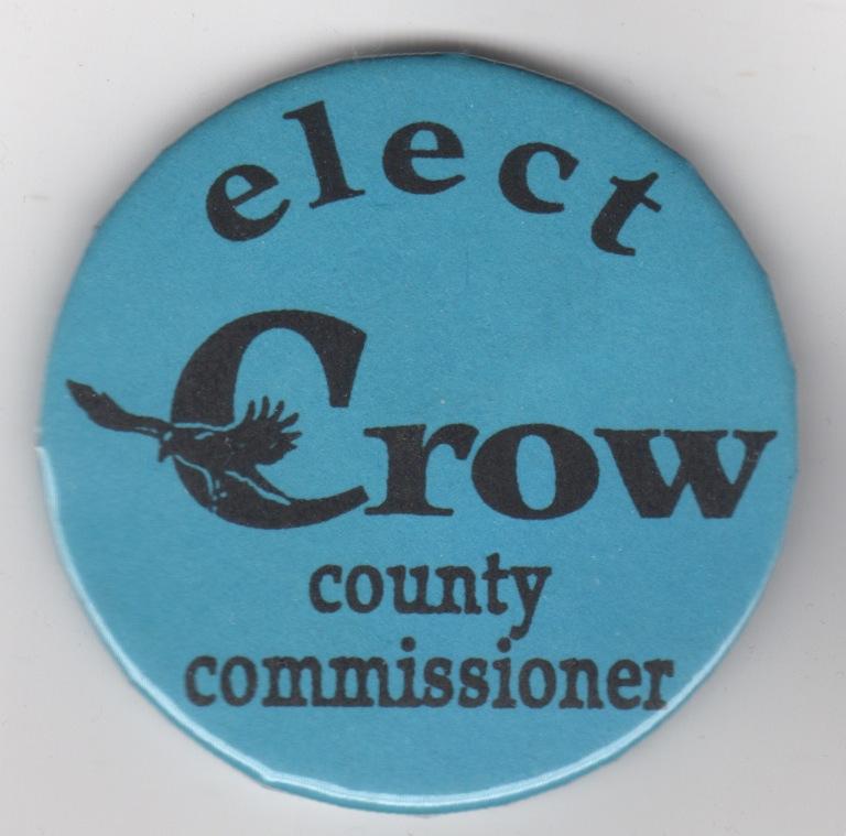 OHCommissioner-CROW01.jpeg