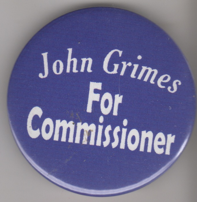 OHCommissioner-GRIMES01.jpeg