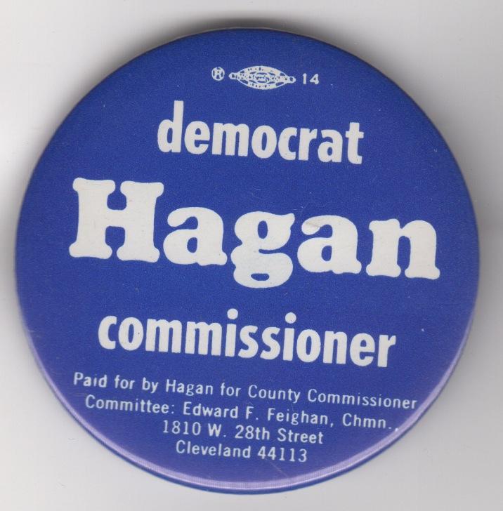 OHCommissioner-HAGAN01.jpeg