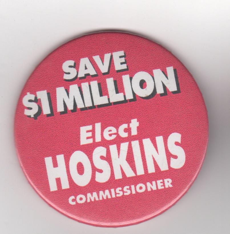 OHCommissioner-HOSKINS Union Cty.jpeg