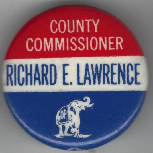 OHCommissioner-LAWRENCE01.jpeg