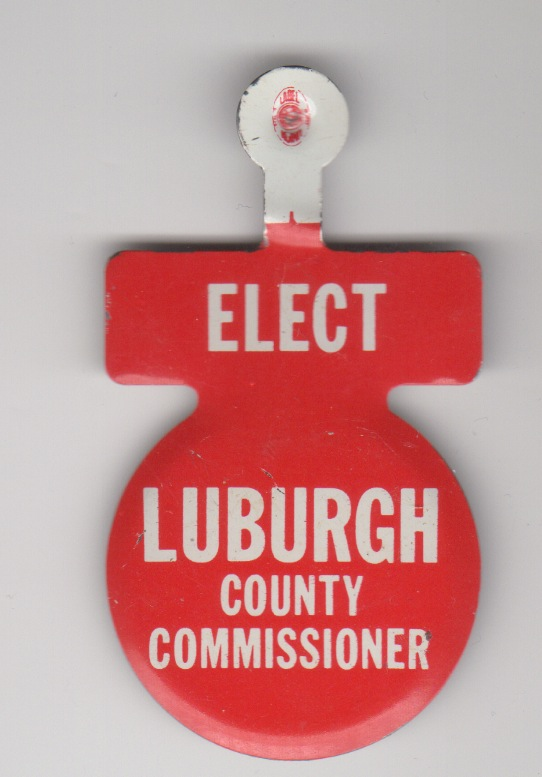 OHCommissioner-LUBURGH01.jpeg