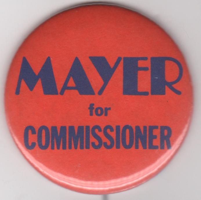 OHCommissioner-MAYER01.jpeg