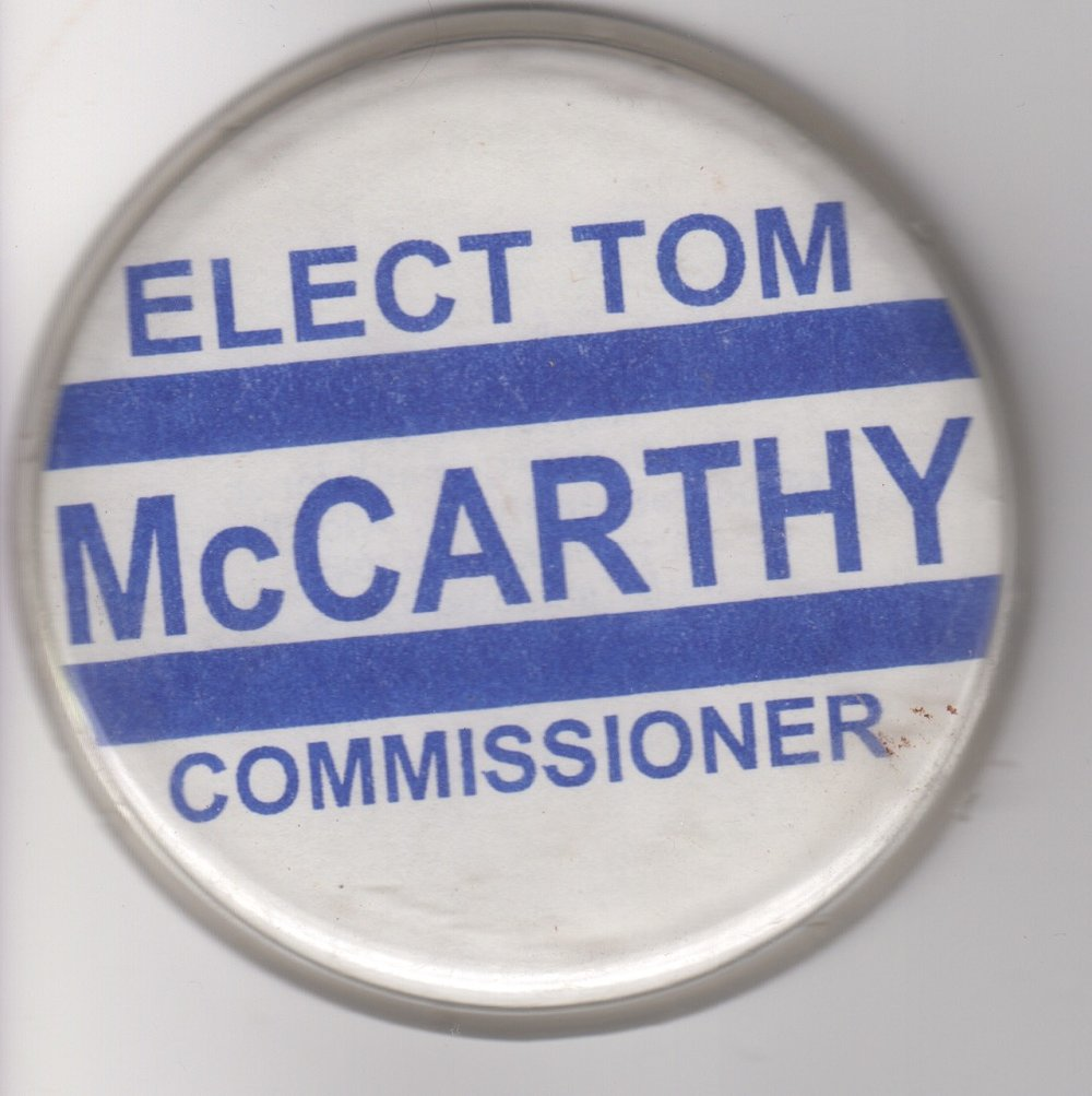 OHCommissioner-McCARTHY01.jpeg