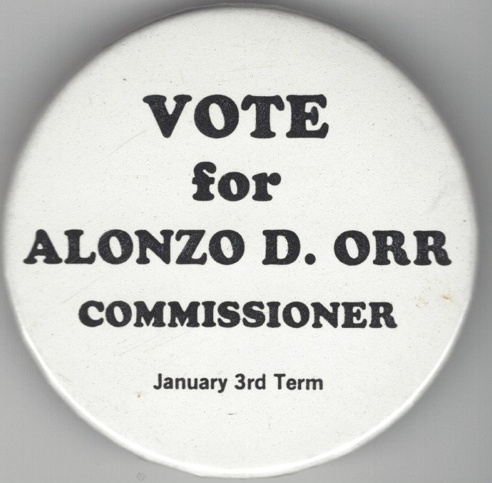OHCommissioner-ORR01.jpeg